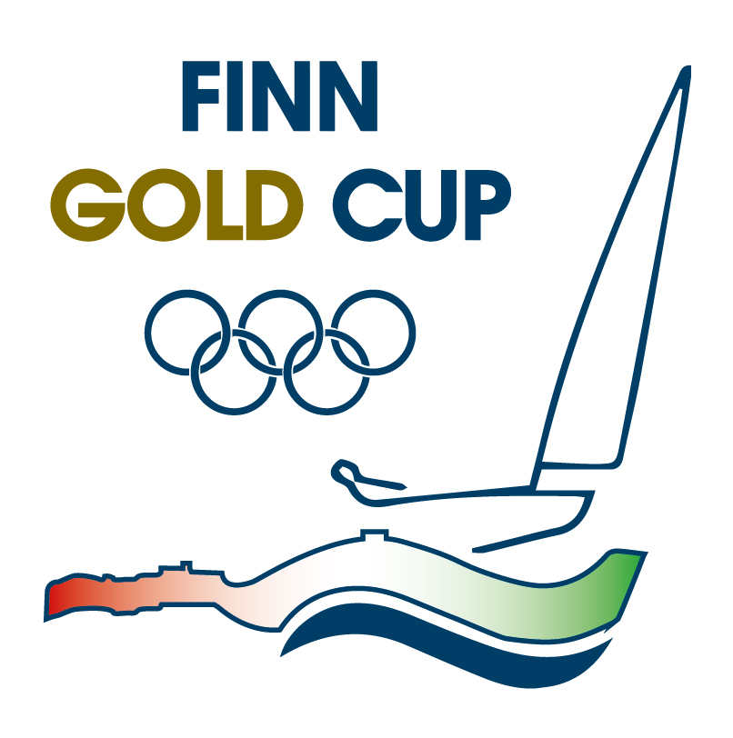 logo FINNGOLDCUP-01